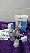 Electrical Breastpump merk CORE *2nd (TJ.352-1/NA)