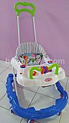 Baby walker merk HOKIKU~ NEW