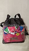 Cooler bag merk GABAG *2nd (TJ.361-RA)
