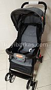 Stroller merk L'ABIELLE Type LIGHT *BARU (TC-MRF)