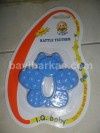 Teether merk IQ BABY *new (PF)